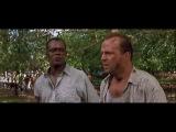 Die Hard with a Vengeance – «Крепкий орешек 3: Возмездие» - на английском языке