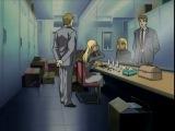Хеллсинг: война с нечистью [2001] / Hellsing - 04. Innocent As A Human