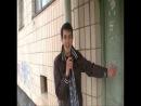 "TZKM_Show - ""Адин хуй ТВ"""