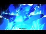 Космические приключения Кобры / Cobra the Animation - 2 сезон 11 серия (Субтитры)